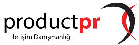 Product Pr